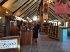Lakewood Winery